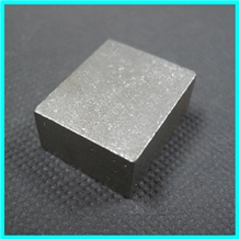 Big Diamond Segment for Sandstone Block Cutting