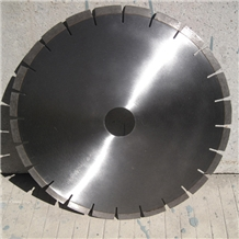 Diamond Saw Blade Dry Cutting Blades Wet Cutting