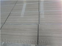 China Athen Grey Marble Tile&Slab Wall&Floor