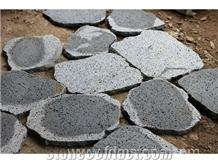 Lava Stone Crazy Paver,Basalt Flagstone Patio
