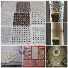 Stone Mosaic Tile,Marble Mosaic,Glass Mosaic