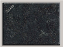 Urmiah Green Granite- Forest Green Granite