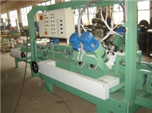 Bevelling Machine for Marble & Granite - Terzago B