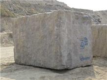 Black Galaxy Granite Block, India Black Granite