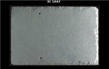 Canteverde Grey Slate Roof Tiles,Brazilian Slate Roof Tiles