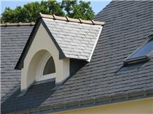 Orense Slate Roof Tiles,Spanish Slate Roof Tiles