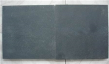 Basalt, Hainan Basalt Floor Tiles, Lava Stone