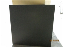 Vietnam Basalt Honed Tiles&Slabs,Floor,Wall Tiles