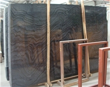 Ancient Wood Marble