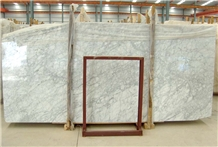 Italy Uliano Venato Marble