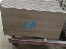 Wooden Grey Marble