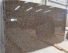 Baltic Brown Granite,Finland Brown Granite Slabs