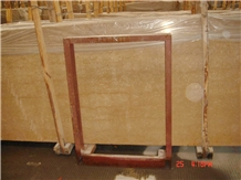 Empire Gold Marble,Yellow Marble Slabs