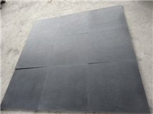 G684 Granite,Black Basalt Granite Slabs &Tiles
