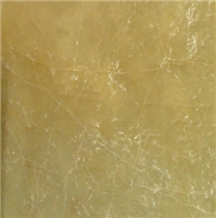 Yellow Onyx Slabs &Tiles, China Yellow Onyx Slabs