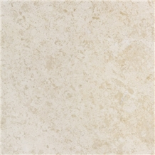 Saint Vincent Limestone Slabs & Tiles