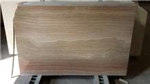 Serpeggiante H90 Marble Block, Serpeggiante Apricena Marble Block