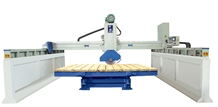 Bridge Cutting Machine,Infrared Bridge Cutter