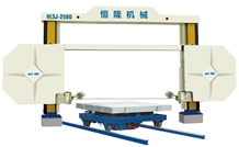 Wire-Saw for Stone Cutting Machine Of Marble or Granite Blocks