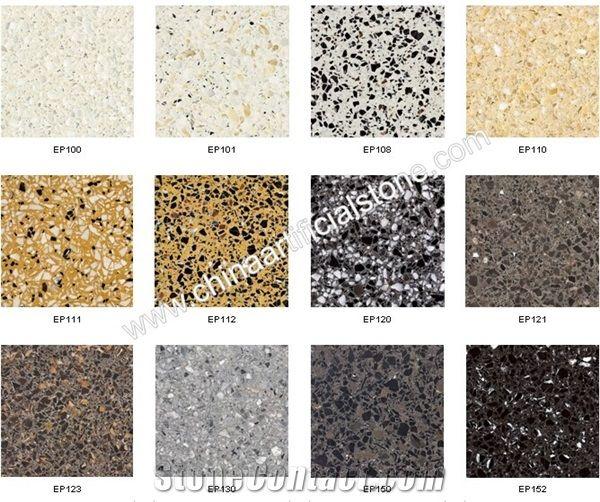China Terrazzo Stone Flooring And Wall Tiles Stonecontact