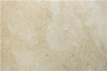 Royal Cream Marble Slabs & Tiles