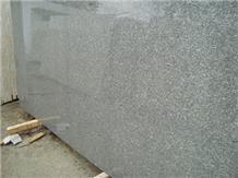 Fox Brown Granite Tiles & Slabs, Polished Granite Flooring Tiles, Walling Tiles