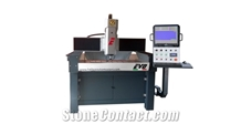 Cnc Router - Engraving Machine - Carving Machine