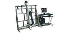 Photo Etching Machine - Engraving Machine