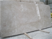 New Cream Marfil Marble Slabs Tiles,Floor Covering,Interior Walling