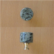 Cabinet Knob and Pull Cupboard Knob and Handle