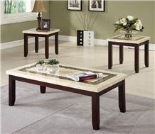 Dinning Table Coffee End Cafe Table Furnituer