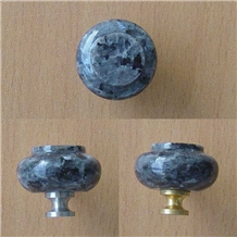Stone Handle Knobs Pulls Furniture Hardware