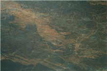 Jatoba Brown Granite Slabs