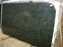 Verde Butterfly Green Granite Slabs & Tiles