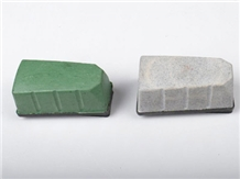 Stone Abrasive for Marble&Granite Slab Grinding
