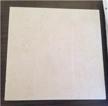 Biancone Apricena Marble