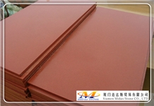 China Red Sandstone Tiles & Slabs for Walling