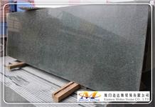 Oliver Green G612 Granite Slabs & Tiles