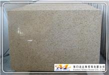 Rustic Yellow G682 Granite Tiles & Slabs