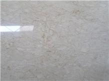 Regina Beige, Egypt Beige Marble Tiles, Slabs