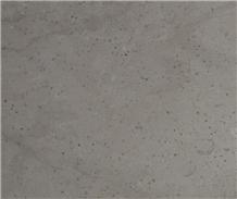 Savana Fiori Marble, Egypt Grey Marble