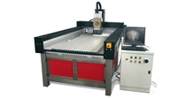 Used Cnc Routers, Second Hand Stone Machinery