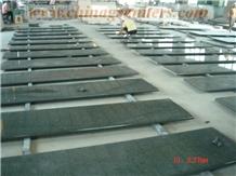 China Green, Granite Countertop, Green Granite Sla