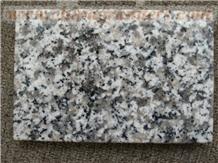 G623, G623 Granite Slab, G623 Granite Tile