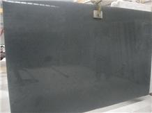 G654 Sesame Black Padang Dark Grey Granite