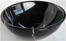 Natural Stone Sinks, Marble Sinks, Granite Bowls