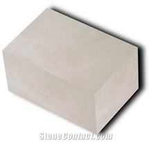 Gohare Limestone Blocks
