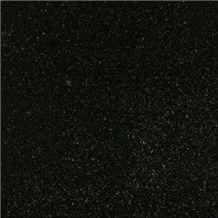 Shanxi Black, Basalt Countertops