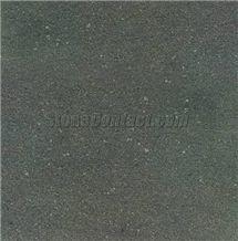 Basaltina Countertop