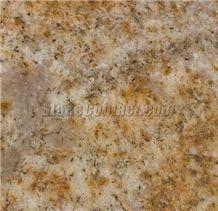 Granite Vanity Set, Sinks